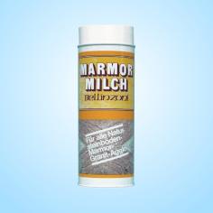 Bellinzoni Marmermelk / Marmormilch