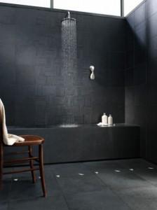 Onderhoud Keramische badkamer - Onderhoud Shop