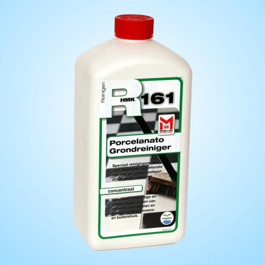 Moeller HMK R161 Porcelanato Grondreiniger