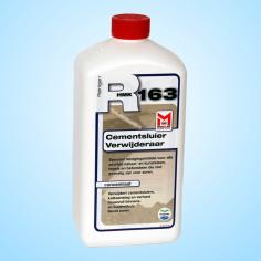 Moeller HMK R163 Cementsluierverwijderaar