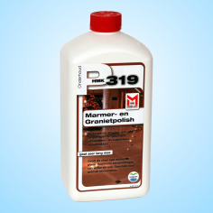 Moeller HMK P319 Marmer- en Granietpolish