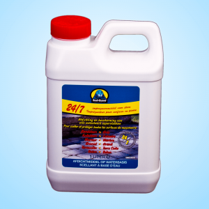 Seal Guard 24/7 flacon van 1 liter