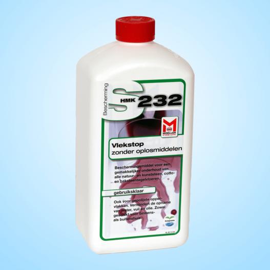 Moeller HMK S232 Vlekstop Zonder Oplosmiddelen