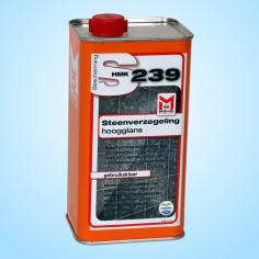 Moeller HMK S239 Steenverzegeling Hoogglans