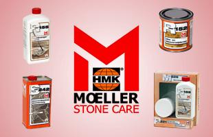 moeller-stone-care