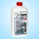 Moeller HMK R159 Tegel - en sanitairreiniger