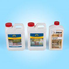combi-pakket_all-clean-24-7_p-324-edelzeep_1000x1000