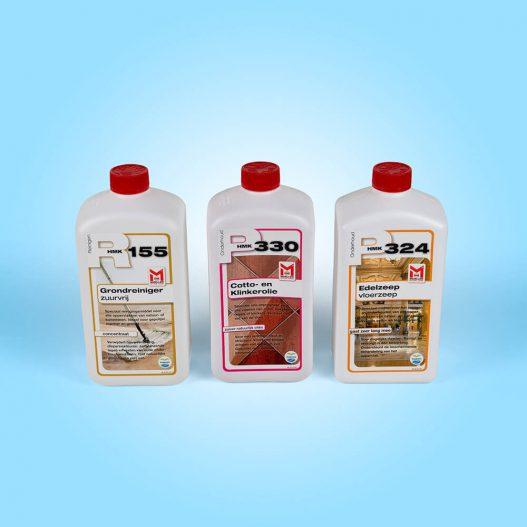 combi-pakket_r-155-grondreiniger_p-330-cotto-en-klinkerolie_p-324-edelzeep_1000x1000