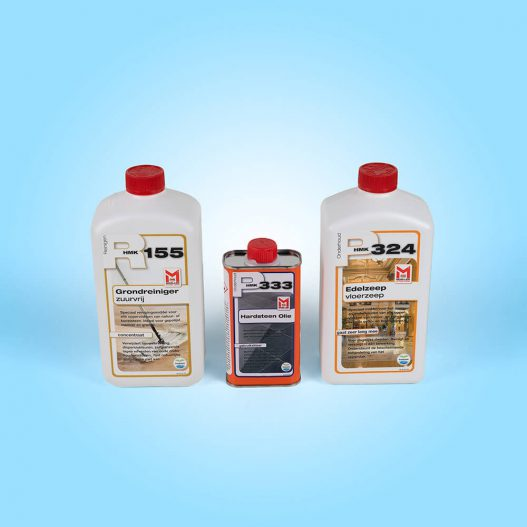combi-pakket_r-155-grondreiniger_p-333-hardsteen-olie_p324-edelzeep_1000x1000