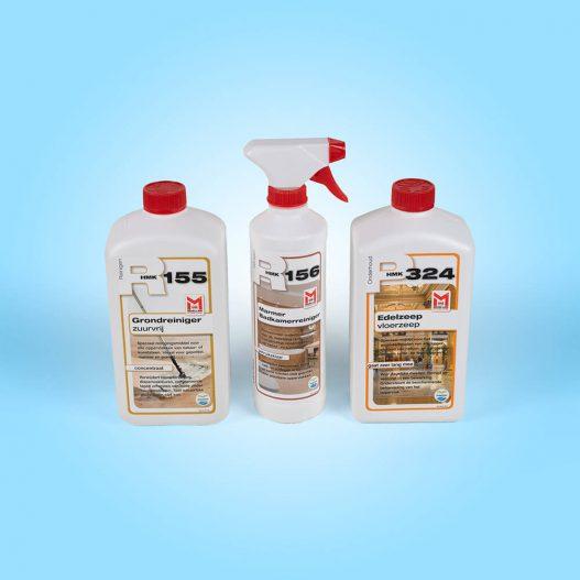 combi-pakket_r-155-grondreiniger_r-156-marmer-badkamerreiniger_p-324-edelzeep_1000x1000
