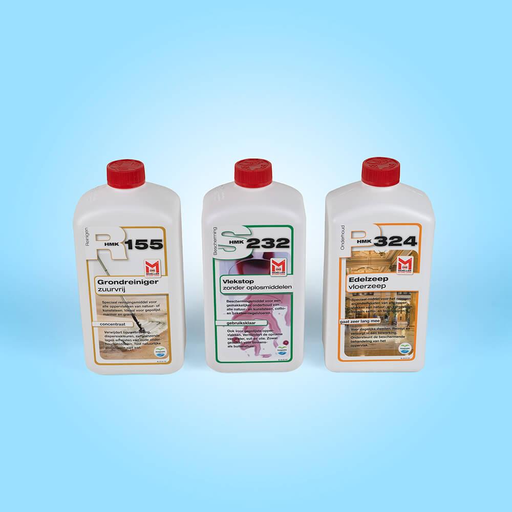 combi-pakket_r-155-grondreiniger_s-232-vlekstop-zonder-oplosmiddelen_p-324-edelzeep_1000x1000