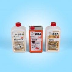 combi-pakket_r-155-grondreiniger_s-234-vlekstop-top-effect_p-324-edelzeep_1000x1000