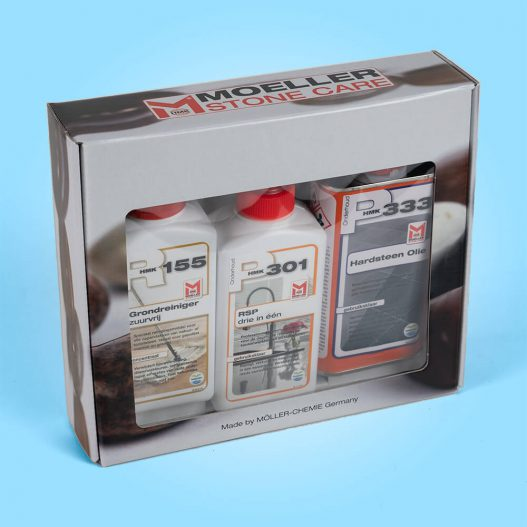 los-product_moeller-stone-care_1000x1000