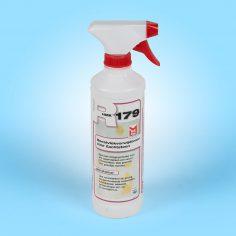 los-product_r-179-roestvlekverwijderaar-voor-zachtsteen_1000x1000